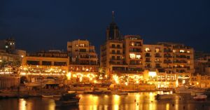 Why-Start-a-Business-in-Malta